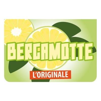 Flavour Art Bergamotte Aroma (10 ml)