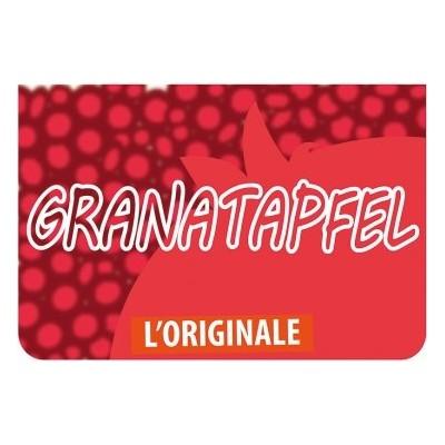 Flavour Art Granatapfel Aroma (10 ml)