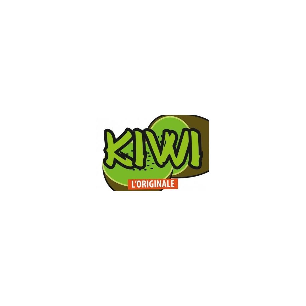 Flavour Art Kiwi Aroma (10 ml)