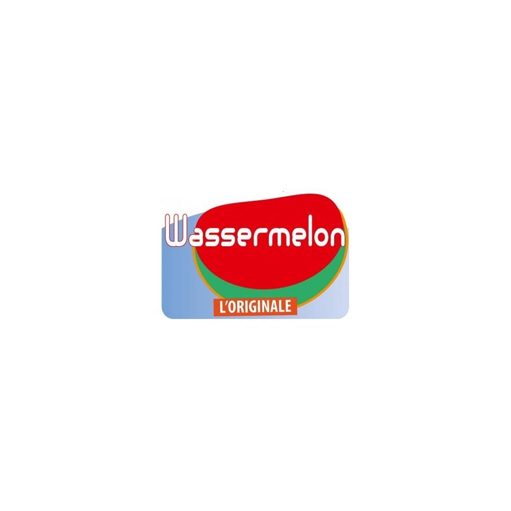Flavour Art Wassermelone Aroma (10 ml)