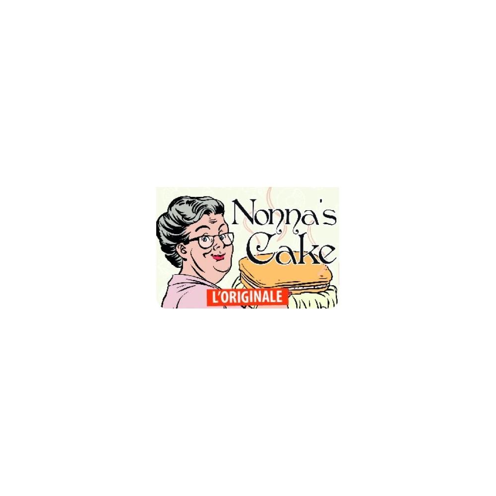 Flavour Art Nonna´s Cake Aroma (10 ml)