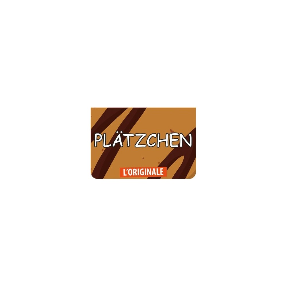 Flavour Art Plätzchen Aroma (10 ml)