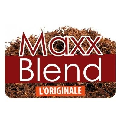 Flavour Art Maxx-Blend Aroma (10 ml)