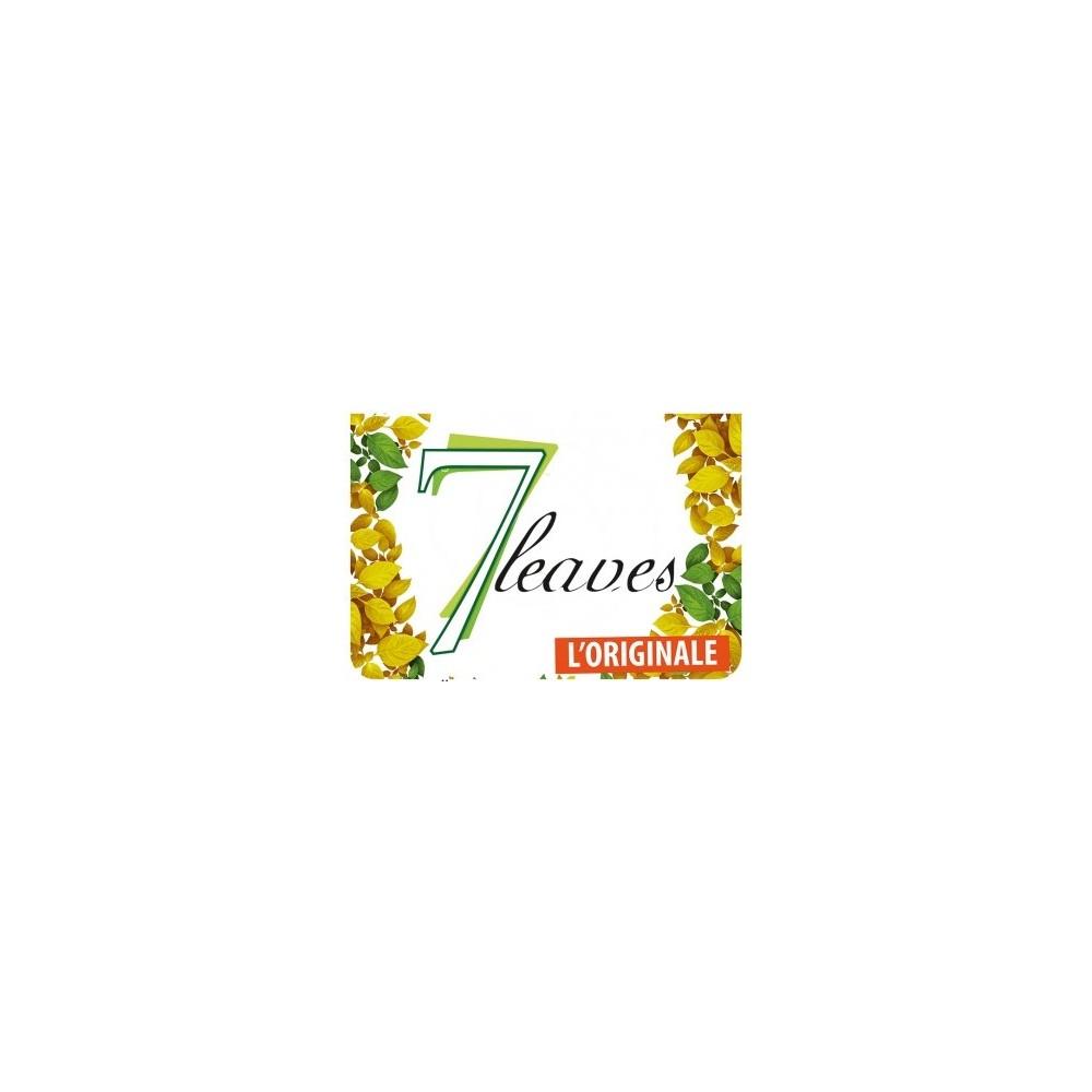Flavour Art 7 Leaves Aroma (10 ml)