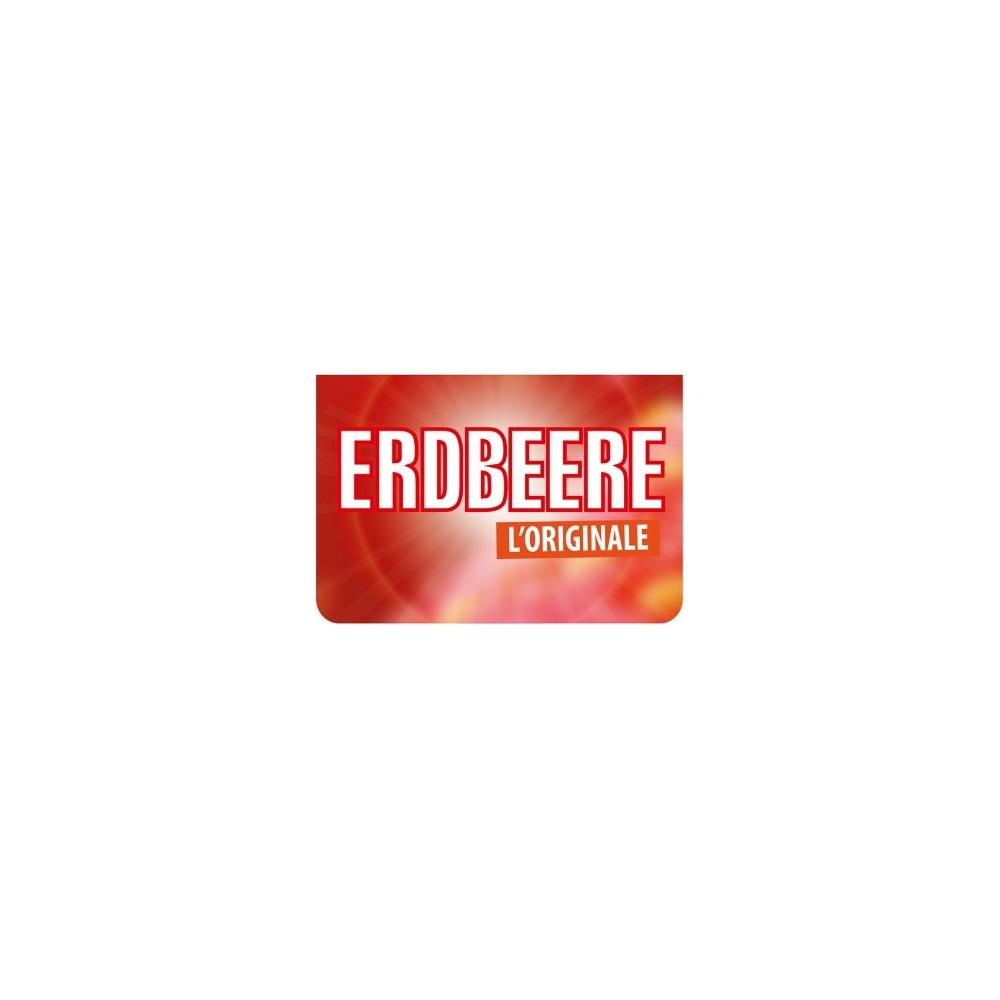 Flavour Art Erdbeere Aroma (10 ml)