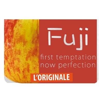 Flavour Art Fuji Apfel Aroma (10 ml)