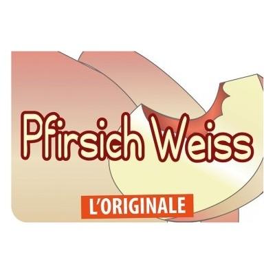 Flavour Art Weisser Pfirsich Aroma (10 ml)
