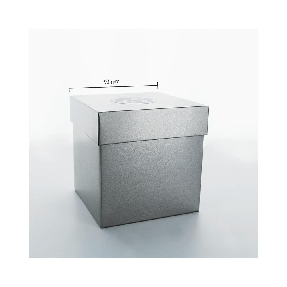 iSmoker Geschenkbox
