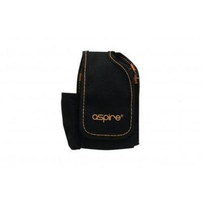 Aspire Vape Tasche