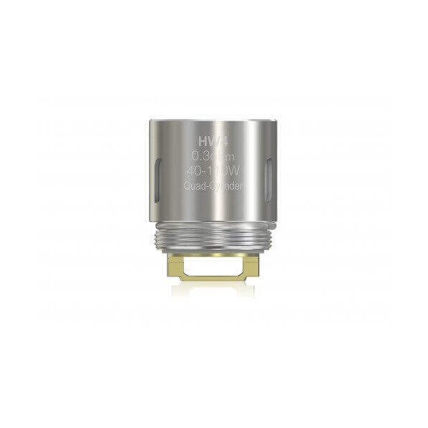 Eleaf (SC) HW4 Heads (5er-Pack)