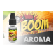 K-Boom Aroma Apple Muffin (10 ml)