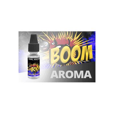 K-Boom Aroma Blue Bomb V2 (10 ml)