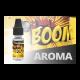 K-Boom Aroma Boom Custard 2 (10 ml)