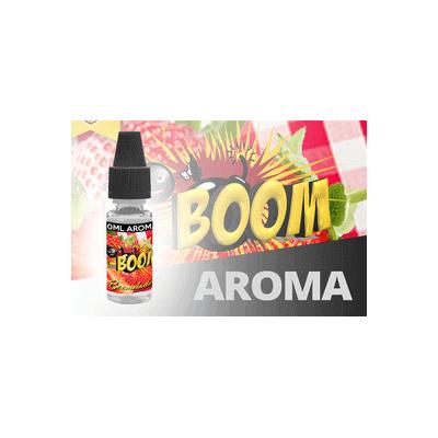 K-Boom Aroma Boomelade (10 ml)