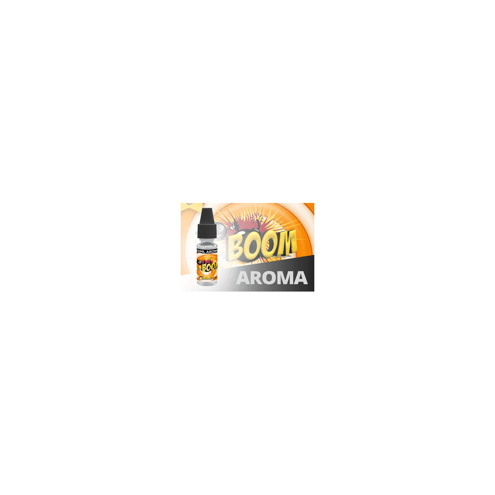 K-Boom Aroma Calimero (10 ml)