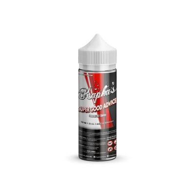Kapka's Flava Super Good Advice - Shortfill (50 ml)