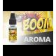 K-Boom Aroma Citrus Boombon (10 ml)