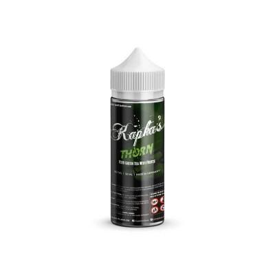 Kapka's Flava Thorn - Shortfill (50 ml)