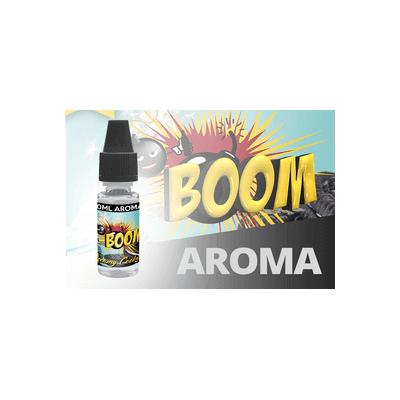 K-Boom Aroma Creamy Cookie (10 ml)