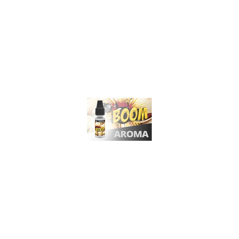 K-Boom Aroma Harmonic Pistachio (10 ml)