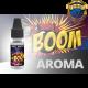K-Boom Aroma Kadrina V2 (10 ml)