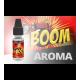 K-Boom Aroma Strawberry Explosion (10 ml)