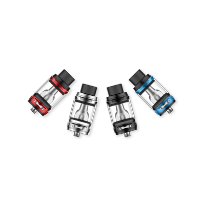 Vaporesso (Vapanion) NRG Clearomizer Set