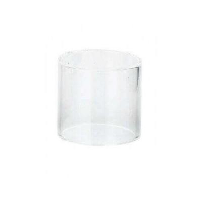 Vaporesso (Vapanion) NRG Ersatzglastank