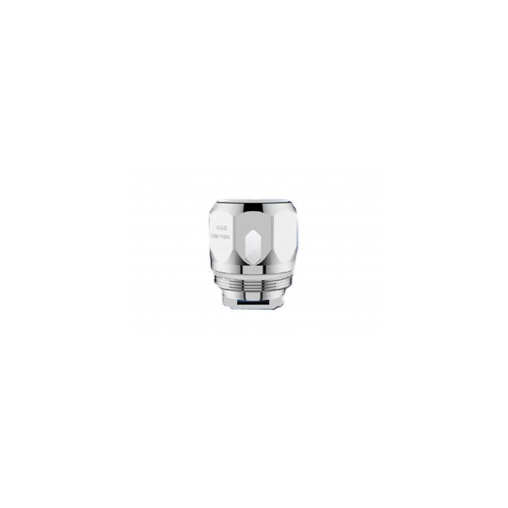 Vaporesso (Vapanion) GT8 Heads 0,15 Ohm (3er-Pack)
