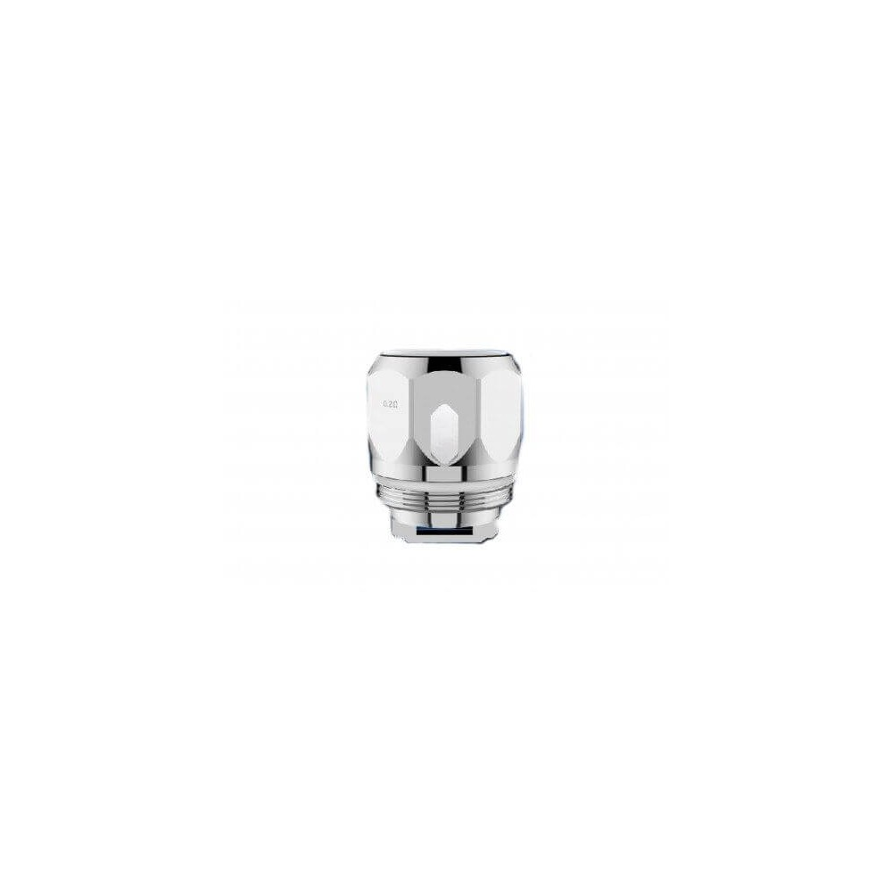 Vaporesso (Vapanion) GT6 Heads 0,2 Ohm (3er-Pack)