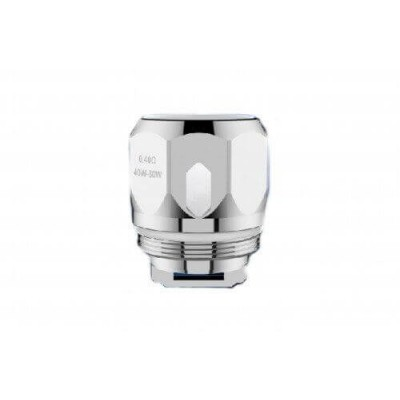 Vaporesso (Vapanion) GT2 Heads 0,4 Ohm (3er-Pack)