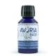 Avoria Deutsche Base (0 mg/ml) 100 ml (50/50)