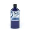 Avoria Deutsche Base VPG 75/25 1000 ml