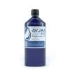 Avoria Deutsche Base 1000 ml Propylenglykol (PG)