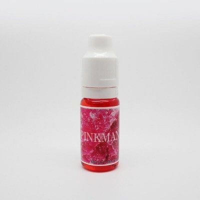 Vampire Vape Aroma Pinkman (10 ml)