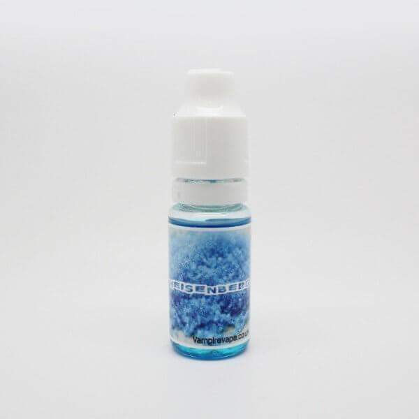 Vampire Vape Aroma Heisenberg (10 ml)