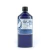 Avoria Deutsche Base (0 mg/ml) 1000 ml (50/50)
