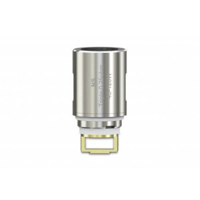 Wismec (Steamax) WS02 Triple Heads 0,25 Ohm (5er-Pack)