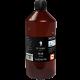 Classic Dampf Base - Harmonie (50PG/50VG) 1000 ml