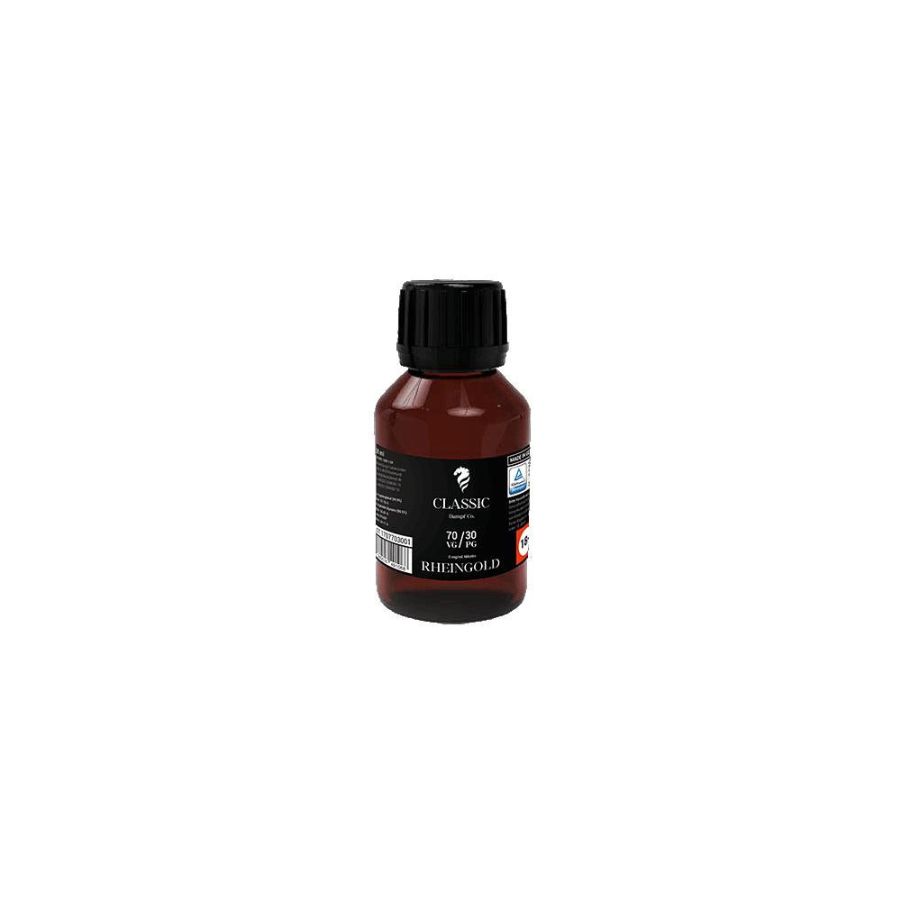 Classic Dampf Base - Harmonie (50PG/50VG) 100 ml