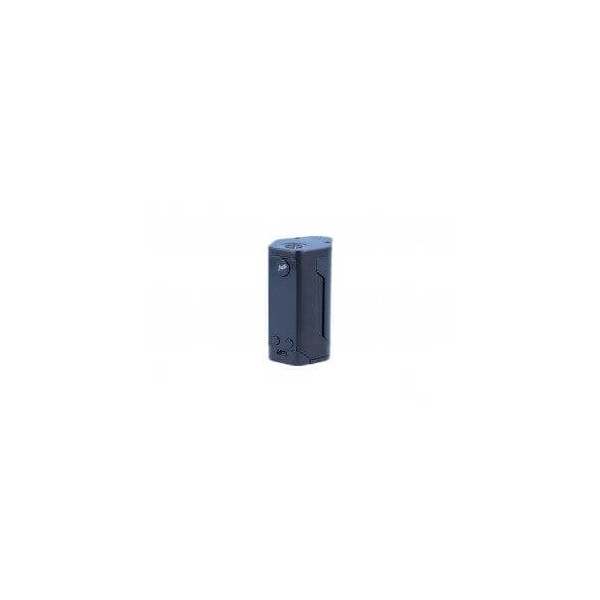 Wismec (Steamax) RX Gen3 300W Akkuträger