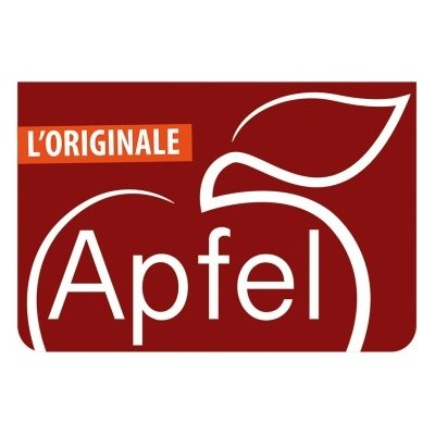 Flavour Art Apfel Aroma (10 ml)