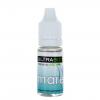 Ultrabio Amaretto Aroma (10 ml)
