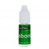 Ultrabio Eisbonbon Aroma (10 ml)
