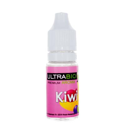 Ultrabio Kiwi Aroma (10 ml)