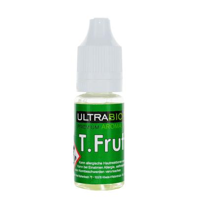Ultrabio Tutti Frutti Aroma (10 ml)