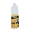 Ultrabio Virginia Mild Aroma (10 ml)