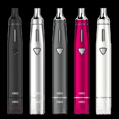 XEO VOID Vaporizer E-Zigaretten Starterkit
