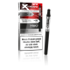 XEO Xtreme Vapor - Clearomizer Starterkit