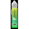 XEO Liquid - FreeX Mojito (50 ml)